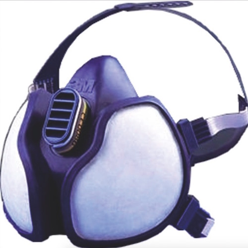 Illustration du produit : Masque phytos 4255