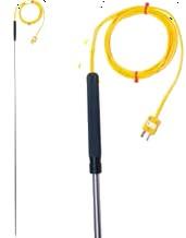 Illustration du produit : Sonde de température Tech'Temp 10